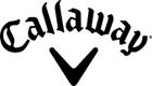 캘러웨이 로고