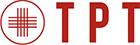 TPT 로고